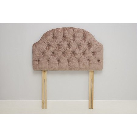 Stuart Jones - Elba Headboard