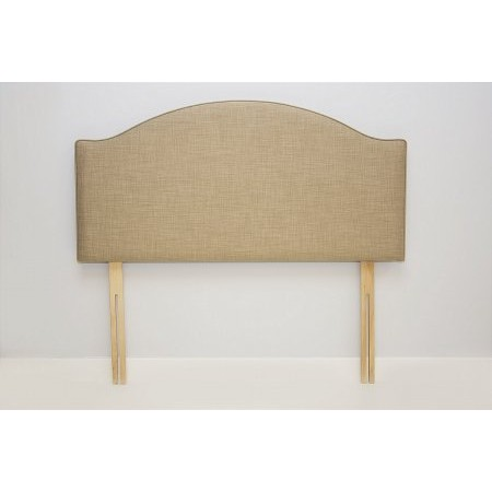 Stuart Jones - Finchley Headboard