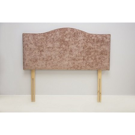 Stuart Jones - Nicole Headboard