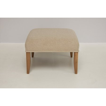 Stuart Jones - Oakley Stool