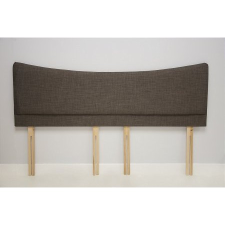 Stuart Jones - Oregon Headboard