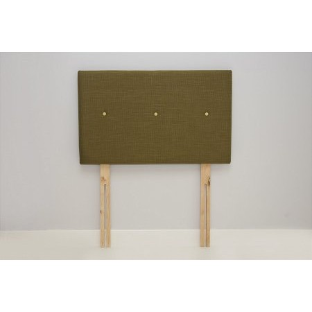 Stuart Jones - Orion Headboard