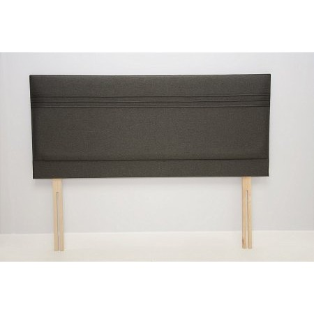 Stuart Jones - Porto Headboard