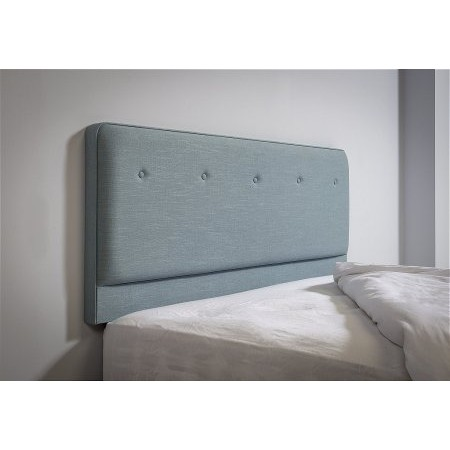 Stuart Jones - Sadie Headboard