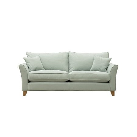 Collins And Hayes - Ellison Small Sofa