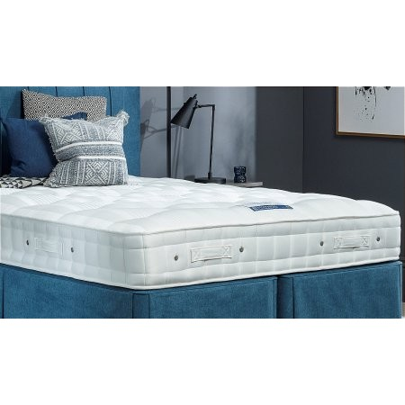 Hypnos - New Orthocare 8 Mattress
