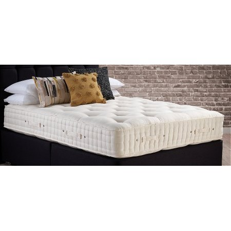 Hypnos - Wool Origins 8 Mattress