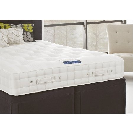 Hypnos - New Orthocare 10 Mattress