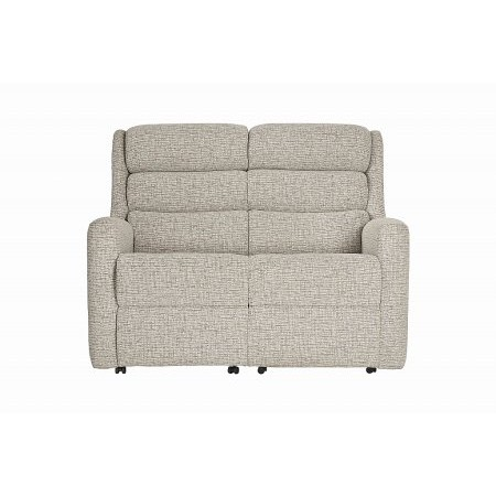 Celebrity - Somersby 2 Seater Sofa