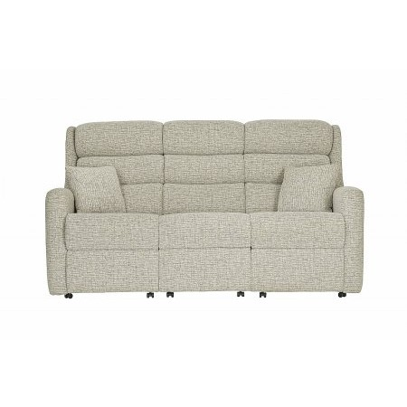 Celebrity - Somersby 3 Seater Sofa