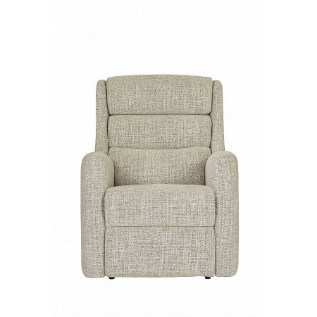 Celebrity - Somersby Armchair
