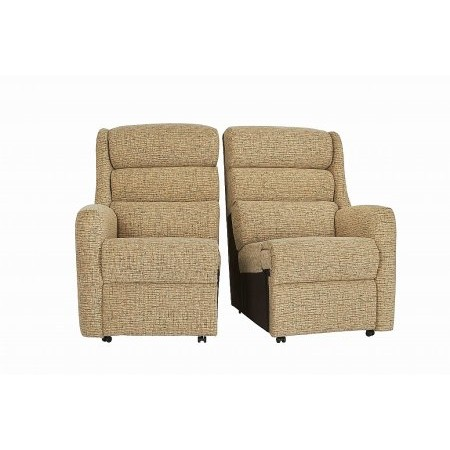 Celebrity - Somersby 2 Seater Split Sofa