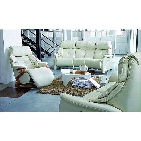 Cumuly - Chester Sofas