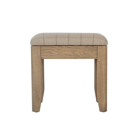 Kettle Interiors - HO Stool