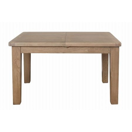 Kettle Interiors - HO 1.3m Extending Table