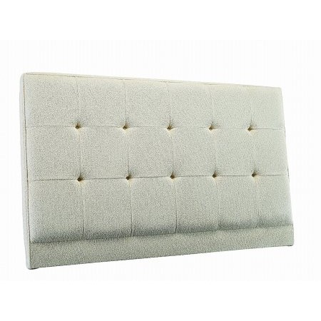 Stuart Jones - Windsor Headboard