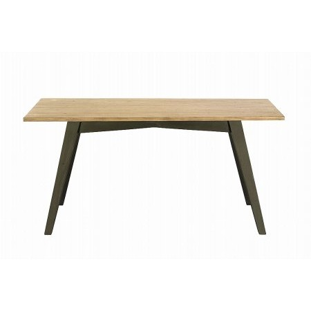 Baker Furniture - Viva 160cm Dining Table