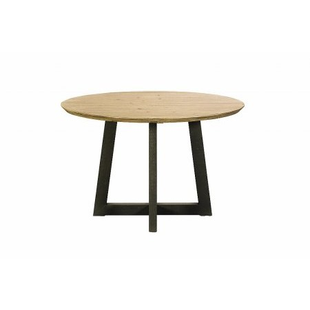 Baker Furniture - Viva 120cm Round Dining Table