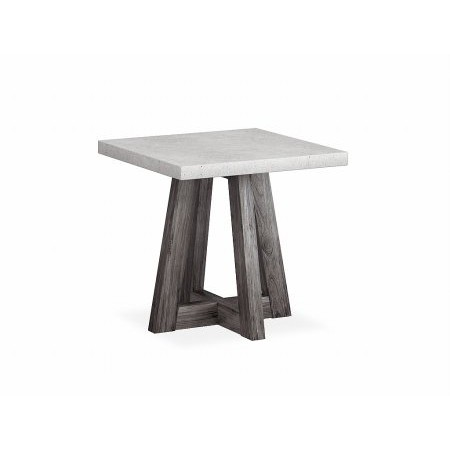 Corndell - Austin Lamp Table