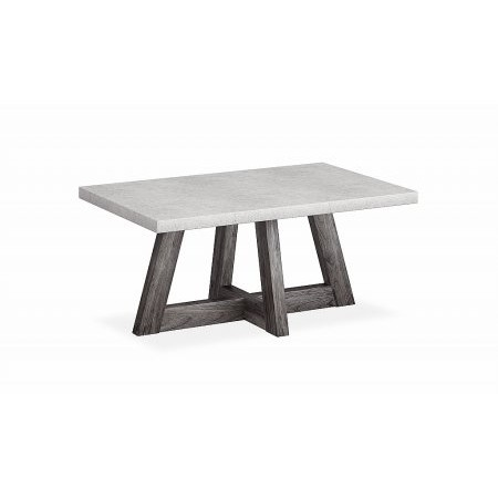 Corndell - Austin Coffee Table