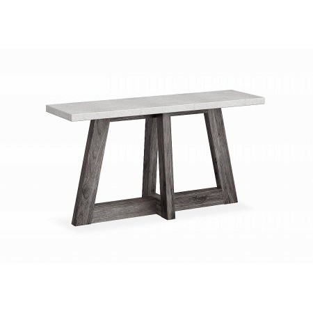 Corndell - Austin Console Table