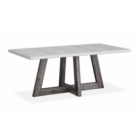 Corndell - Austin Fixed Dining Table