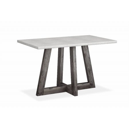 Corndell - Austin Bar Table