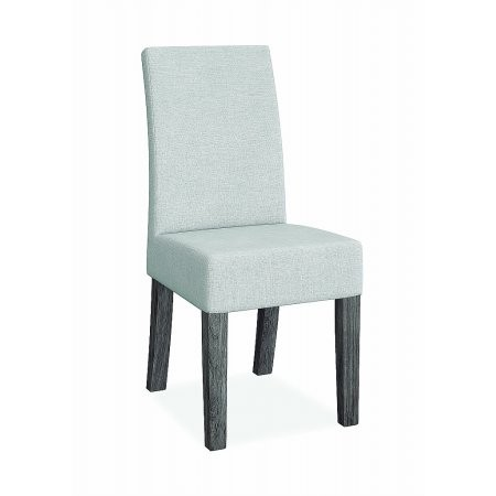 Corndell - Austin Dining Chair