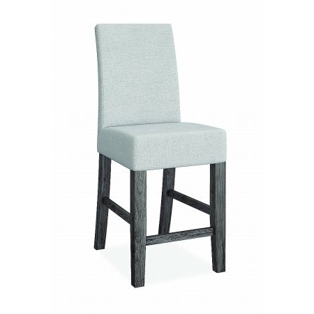 Corndell - Austin Bar Chair