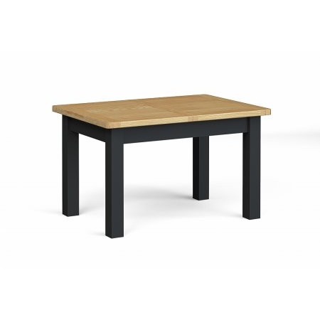 Corndell - Daylesford Small Extending Dining Table