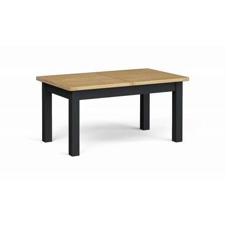 Corndell - Daylesford Large Extending Dining Table