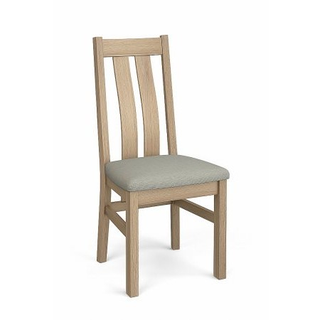 Corndell - Daylesford Classic Dining Chair