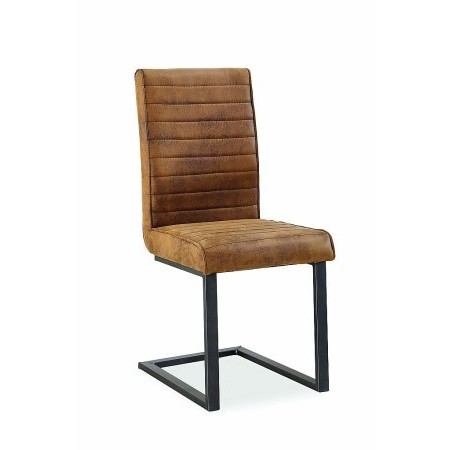 Corndell - Oak Mill Dining Chair