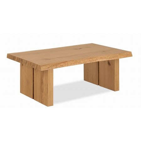 Corndell - Oak Mill Coffee Table