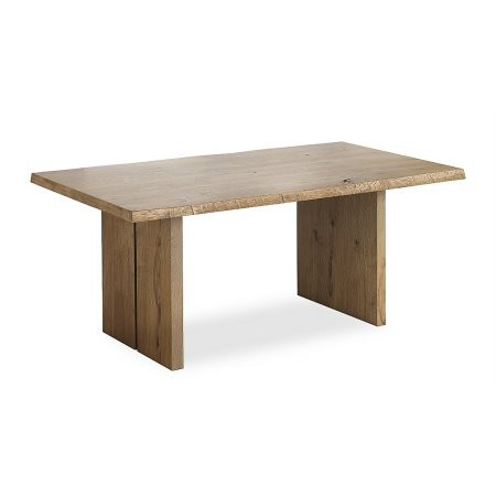 Corndell - Oak Mill Dining Table