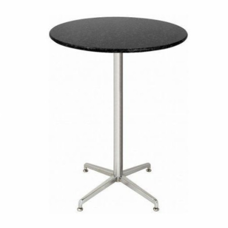 HND - Bari Stool Table