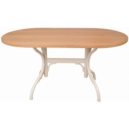 HND - Avignon Table