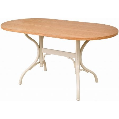 HND - Dijon Dining Table