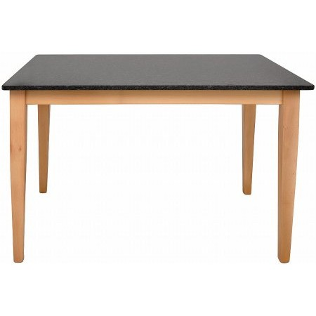 HND - Treviso Dining Table