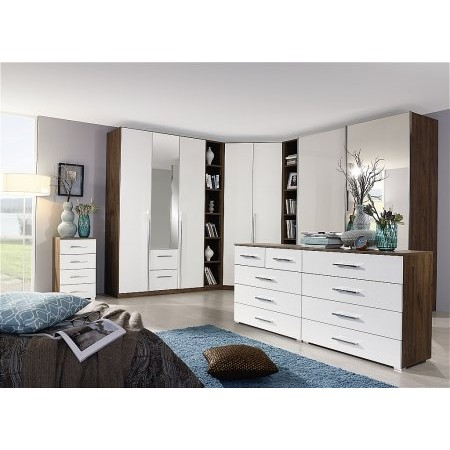 Rauch - Essensa Chest of Drawers