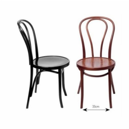 HND - A 18 Dining Chair