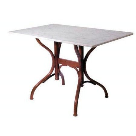 HND - Avignon Dining Table
