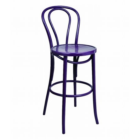 HND - Vendome Stool