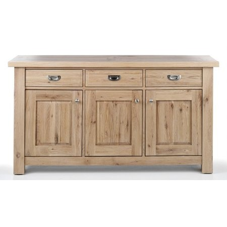 Willis And Gambier - Tuscany Wide Sideboard