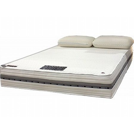 Mammoth - Mammoth Performance 20cm Mattress