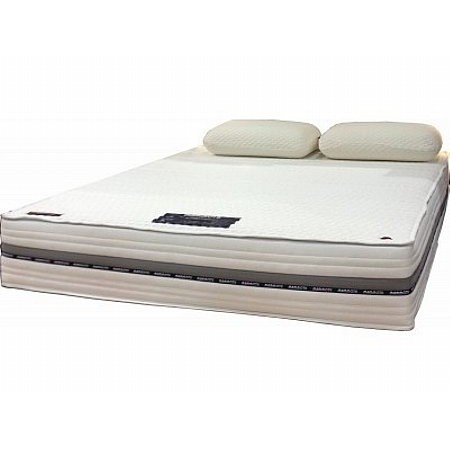 Mammoth - Mammoth Performance 22cm Mattress