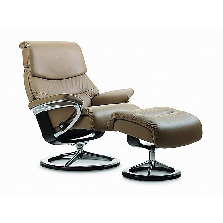 Stressless - Capri Recliner Chair