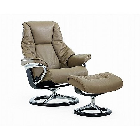 Stressless - Live Recliner Chair