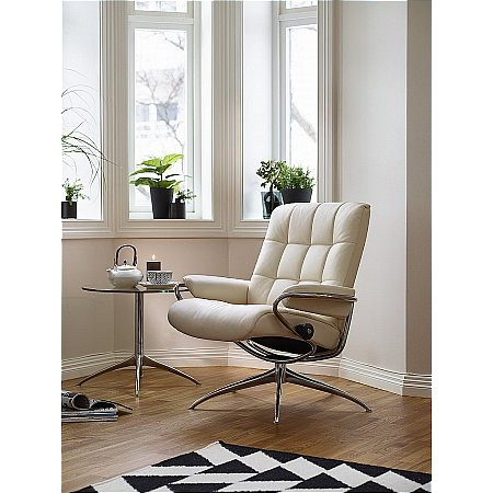 Stressless - London Armchair