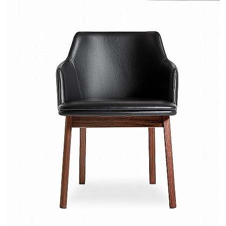 Skovby - SM65 Dining Chair